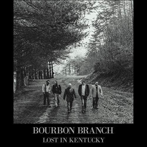 Buy bourbon in kentucky
