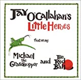 img - for Little Heroes book / textbook / text book