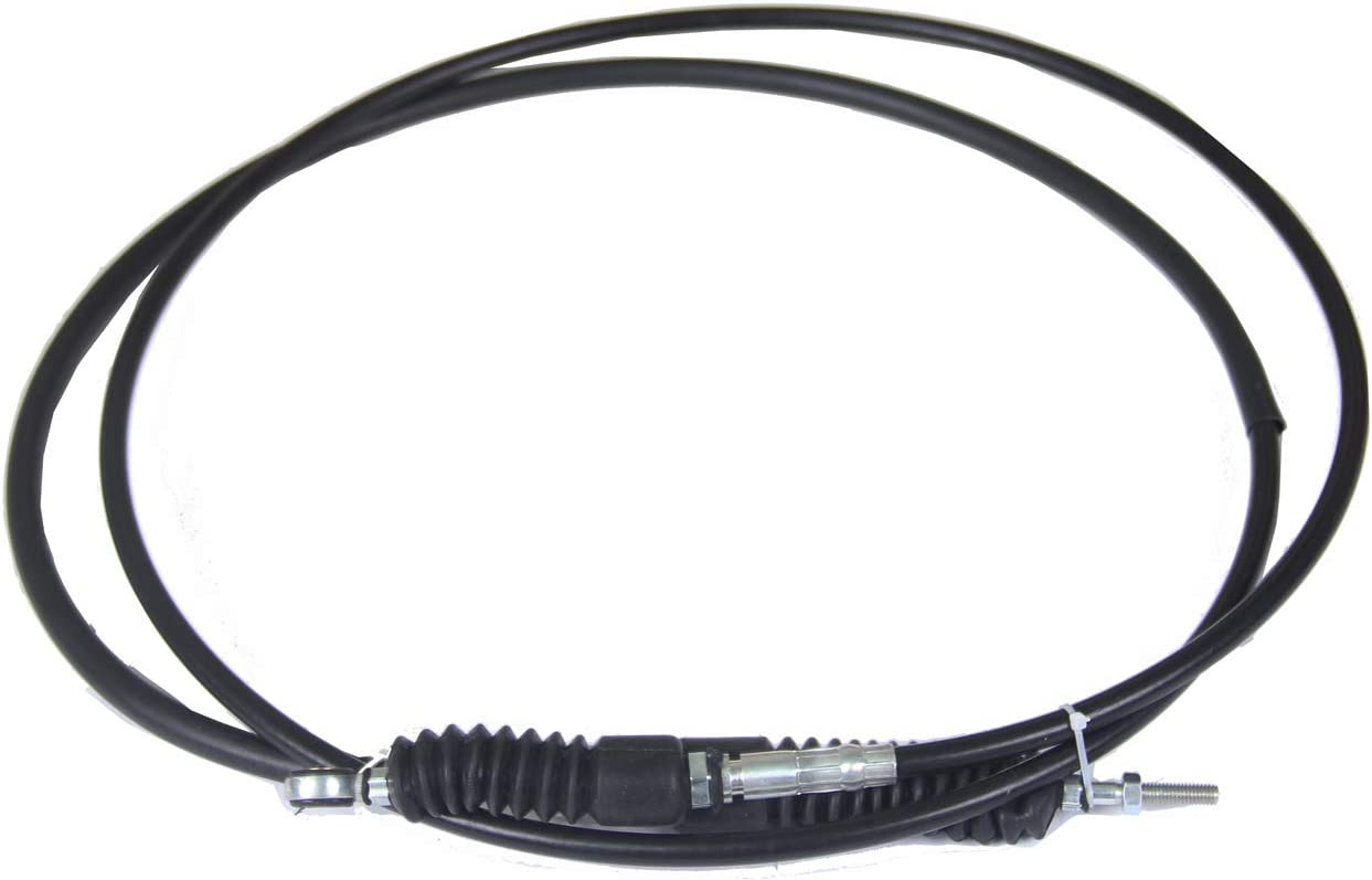 New Hi Low Shift Cable for Kawasaki MULE 3010 4010 REPLACE 54010-1124