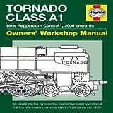 Tornado Class A1, Geoff Smith, 1844259897