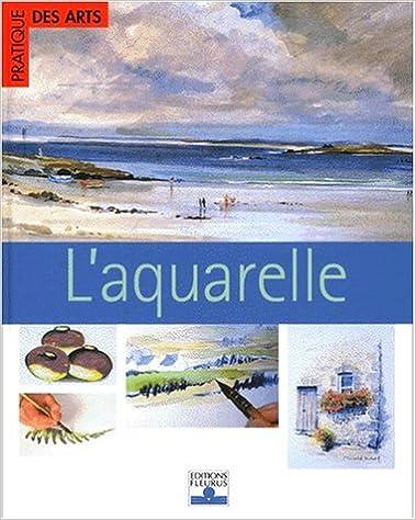 L'Aquarelle pdf, epub