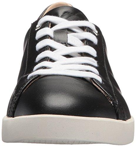 Diesel Womens Solstice S-olstice Lage W Sneaker Zwart 1