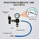 Anbull-28PCS-Universale-Kit-Rilevatore-Perdite-Serbatoio-Acqua-Auto-rilevatore-di-perdite-Serbatoio-Acqua-Kit-Tester-per-Sistema-di-Raffreddamento-per-Auto