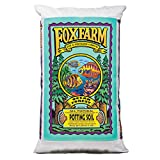 buy Fox Farm FX14079 Ocean Forest Soil Bag, 1.5 cu. ft. now, new 2019-2018 bestseller, review and Photo, best price $44.99