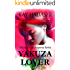 Yakuza Lover (The June Kato Suspense Series Book 3)