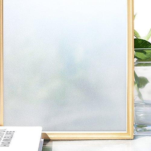 nussmilchbeutel wie gut gelingt die mandelmilch eat. Black Bedroom Furniture Sets. Home Design Ideas
