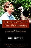 Illumination in the Flatwoods, Joe Hutto, 1558216944