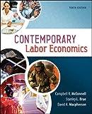 Contemporary Labor Economics 10th Edition