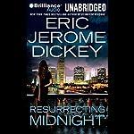 Resurrecting Midnight: Gideon Series, Book 4 | Eric Jerome Dickey