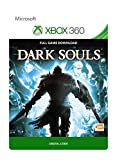 Dark Souls - Xbox 360 Digital Code
