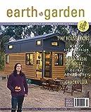 Earth Garden: more info