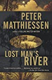 Image of Lost Man's River: Shadow Country Trilogy (2)