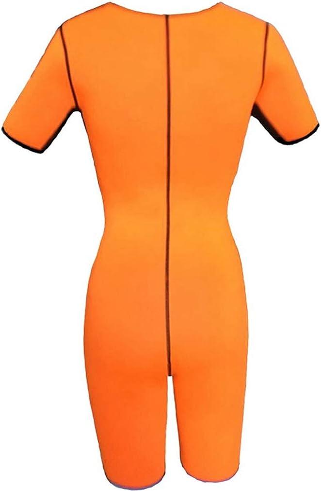 TOCOD Bodysuit Women Body Shaper Neoprene Shapewear Control Pants Butt Lifter Slimming Modeling Strap Underwear