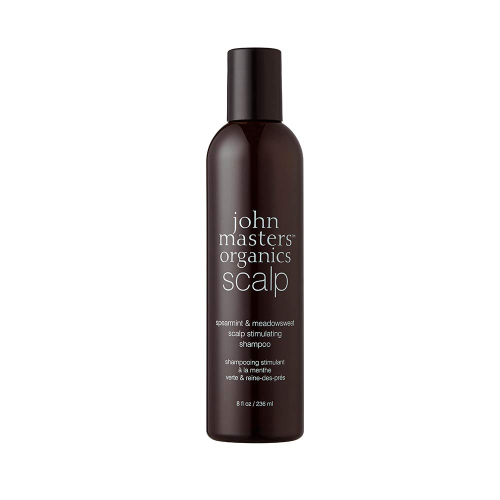 Hair Brightener: Customer Reviews. Which hair clarifier is better 61