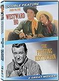 Westward Ho / the Fighting Kentuckian (John Wayne Double Feature)