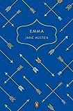 Orgullo Y Prejuicio (CLÁSICA): Amazon.es: Jane Austen, ANA
