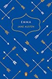Image of Emma-Edición Conmemorativa / In Spanish (Spanish Edition)