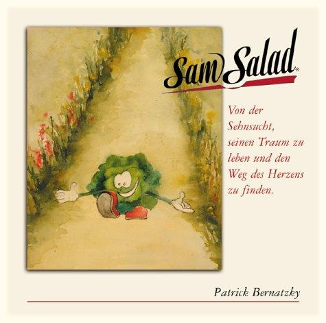 Sam Salad