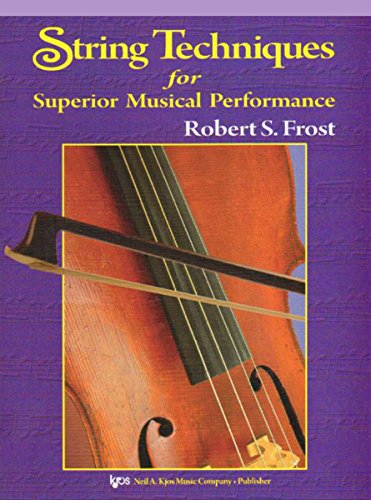 List of the Top 8 robert frost string technique you can buy in 2019
