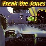 Jones Motel