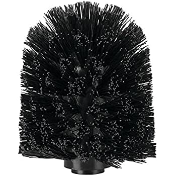 Amazon Com Interdesign Replacement Toilet Bowl Brush Head