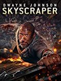 Skyscraper Cover - Digital HD