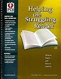 Helping the Struggling Reader 9781893206076