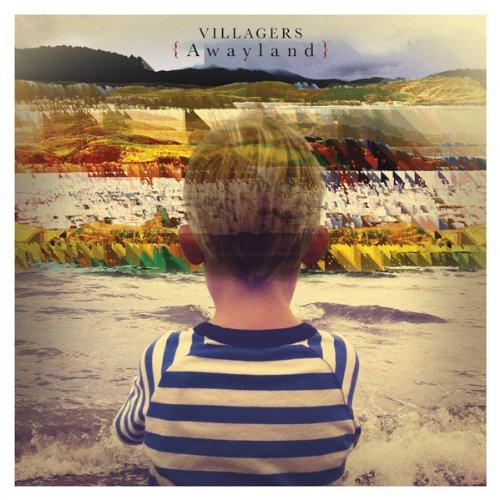 Vinilo : Villagers - Awayland (Digital Download Card)