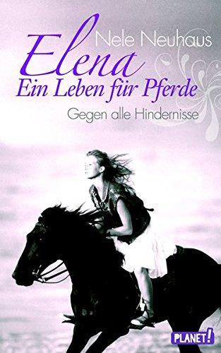 Bildergebnis für elena ein leben für pferde