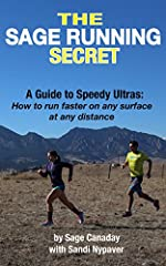 """[eBook guide only version...no plans] This is a relatively short eBook, a guide basically. It is NOT a """"complete book of running"""" and NOT a """"how to"""" guide for beginners that introduces the basics of the sport. We've read a lot of those longer..."""
