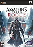 Best Weapons Of Fate PCs - Assassin's Creed: Rogue (PC, 2015) Review