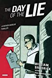Image of The Day of the Lie: A Father Anselm Thriller (Father Anselm Thrillers)