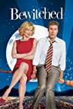 DVD : Bewitched