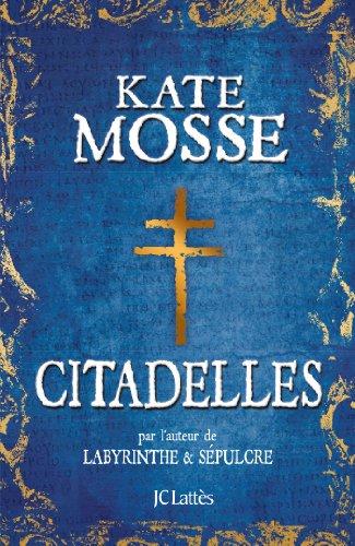 Citadelles Romans Historiques French Edition Kindle