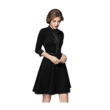 Slimming Dresses