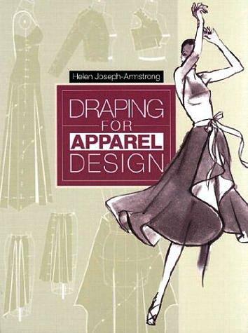 draping-for-apparel-design