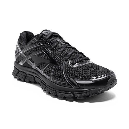 Brooks Men's Adrenaline GTS 17 (10.5 EE-