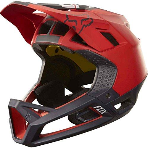 Fox Proframe Moth Mountain Helmet