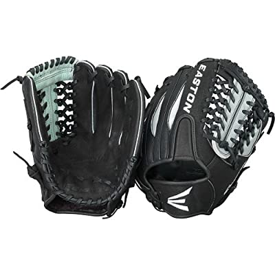 Easton APB1175 Alpha Series Baseball Glove