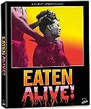 Eaten Alive! [Blu-ray]