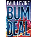 Bum Deal (Jake Lassiter Legal Thrillers)