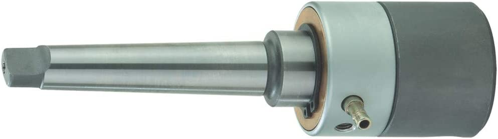 Metabo 626602000 lindustrie denregistrement 19 mm en MK2 Weldon Une r/éduction cm