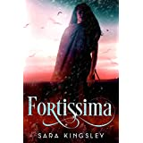 Fortissima (The Woman King Book 1)
