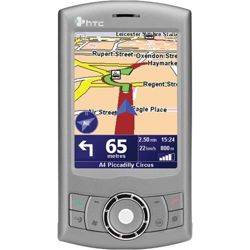 HTC P3300 DEVICE DRIVERS FOR WINDOWS