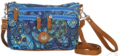 Stone Mountain Handbags - 9