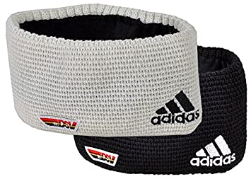 Adidas Headband DSV Junior