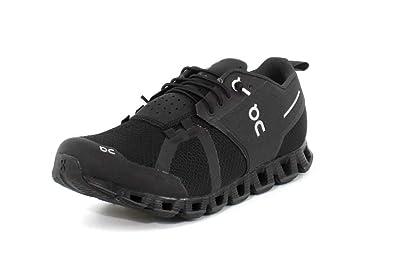 62e0556681ae8 On Cloud Waterproof Laufschuhe Damen - 11/43: Amazon.de: Schuhe ...