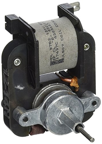 Price comparison product image Whirlpool 4389147 Motor