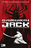 Samurai Jack: Tales of the Wandering Warrior