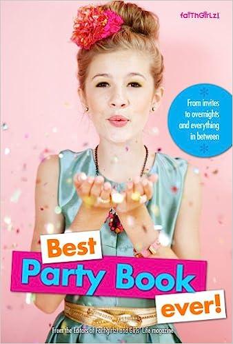 Girls' Life Books - GirlsLife